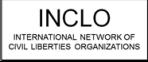 inclo-logo